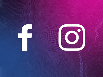 Booster son site avec Facebook et Instragram