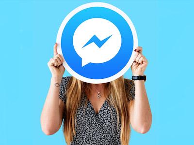 Booster votre site avec Facebook