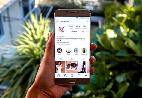 Booster son site avec Facebook et Instagram