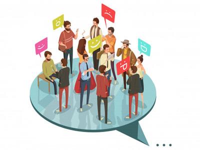 Conseils pour bien promouvoir son site internet | L'Agence E-commerce