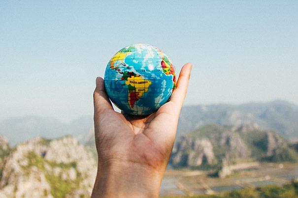 Conseils pour créer son site e-commerce à l'international | L'Agence E-commerce