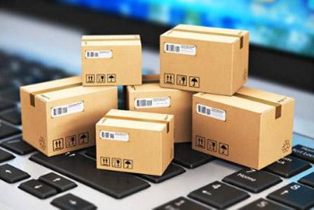 La livraison et le e-commerce
