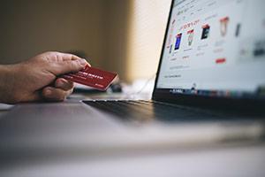 Adapter ses moyens de paiement à l'international en e-commerce | L'Agence E-commerce
