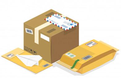 La politique retour des articles e-commerce