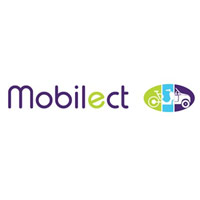Mobilect