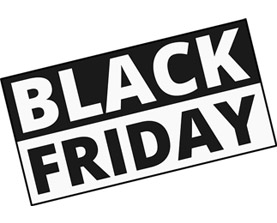 Réussir son Black Friday - L'Agence E-Commerce